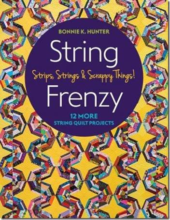 StringFrenzyCover1