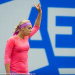 Sabine Lisicki - AEGON Classic 2015 -DSC_8220.jpg