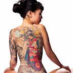 Tatuagem-de-Geisha-Geisha-Tattoo-44.jpg