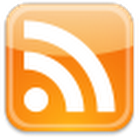 SUSCRIBIRSE POR RSS