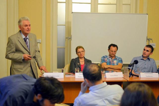 Seminar Rezistenta si Marturisire (2014.06.03, PNTCD) 192