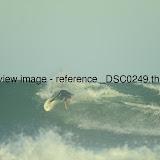 _DSC0249.thumb.jpg