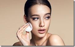 treat-oily-skin