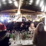 Kerstmarkt 2015 - Kerstmarkt-Machelen%2B%252812%2529.JPG