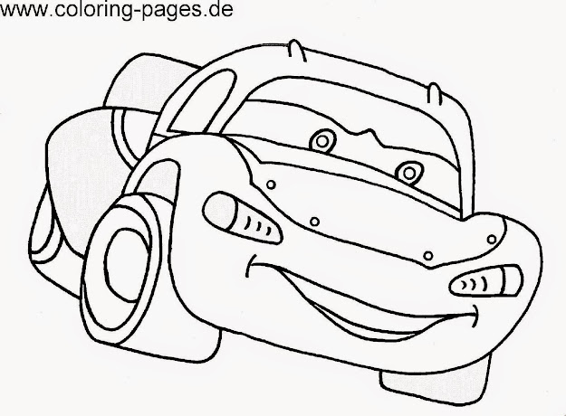 Awesome Boys Coloring Pages Have Boys Coloring Pages Cars Free Printable