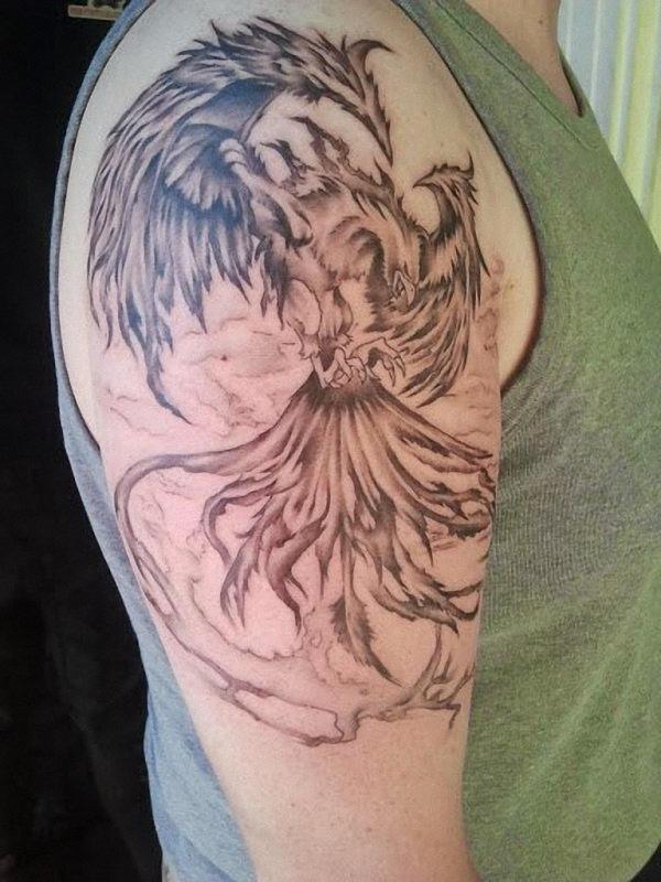 phoenix_tatuagens_42