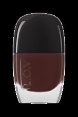 LOV-lovinity-long-lasting-nail-lacquer-260-p1-os-300dpi_1467632462
