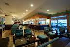 Фото 12 Crystal Admiral Resort Suites & SPA