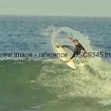 _DSC9345.thumb.jpg