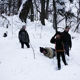 Winter Lubnik - Vika-0790.jpg