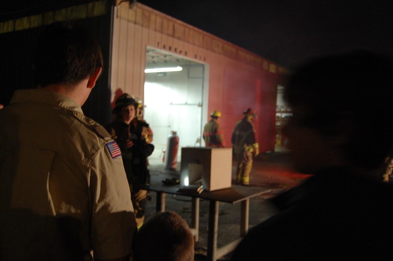 Fire Department Demonstration 2012 - DSC_9903.JPG