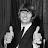 Kevin Prado avatar image