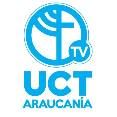 Logo TV UCT