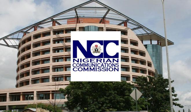 Internet Users Decline To 91.2m In January – NCC