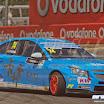 Circuito-da-Boavista-WTCC-2013-495.jpg