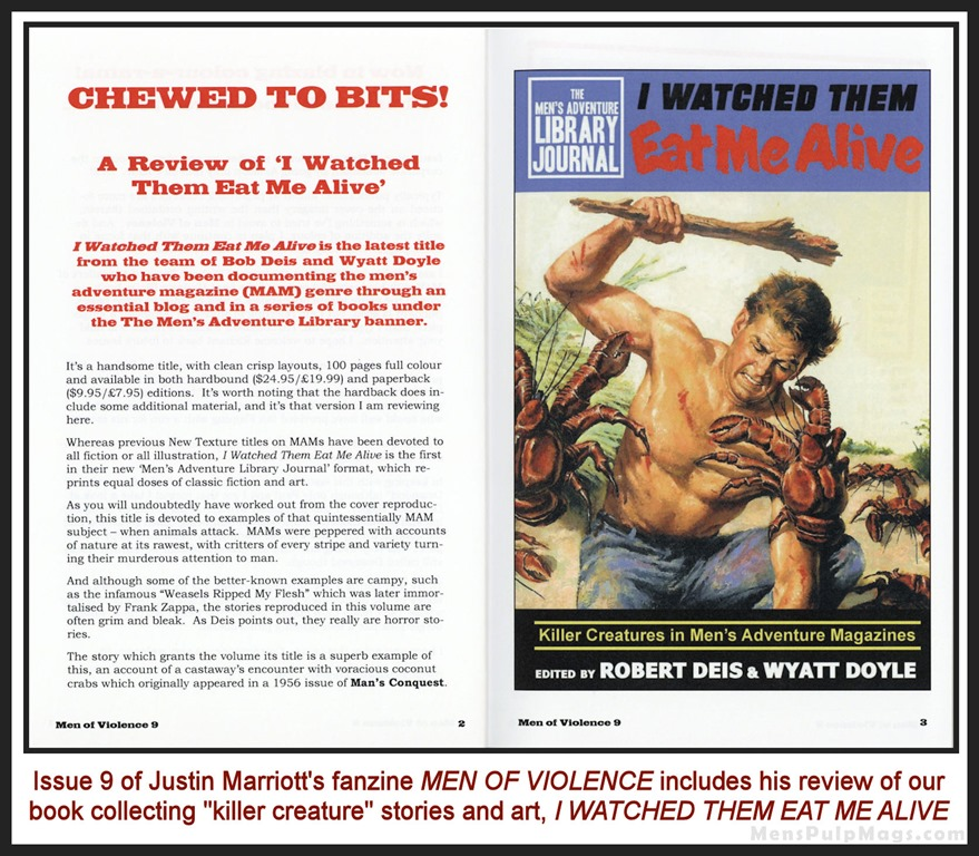 [MEN+OF+VIOLENCE%2C+Issue+9+p2%263+WM%5B10%5D]