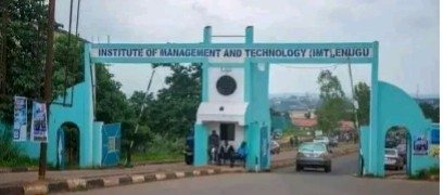 IMT ENUGU Post-UTME CBT Screening Timetable 2020/2021