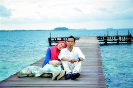 ngebolang-prewedding-harapan-12-13-okt-2013-nik-079
