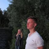 Zeeverkenners - Zomerkamp 2015 Aalsmeer - IMG_2724.JPG