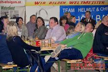 TheDreamersFFGschwendt2015 (64 von 108)