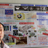 2014 Japan - Dag 3 - marjolein-IMG_0350-0219.JPG