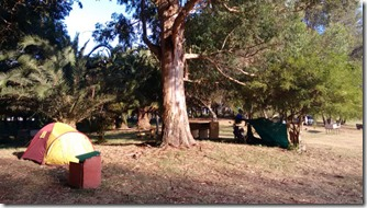 area-de-camping-1