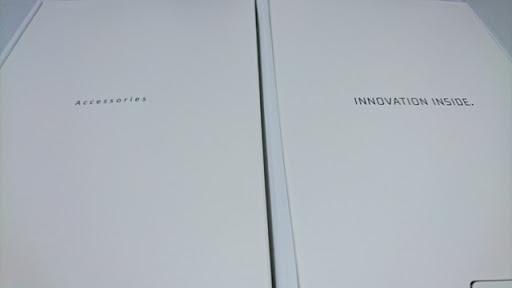 DSC 5452 thumb%255B2%255D - 【MOD】「Innokin Oceanus iSub 110W VW Mod + iSub VE タンクキット」(イノキンオシアヌスアイサブ+アイサブブイイータンク)レビュー!20700バッテリー採用モデル!