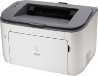 Download Canon i-SENSYS LBP6200d Printers Driver and install