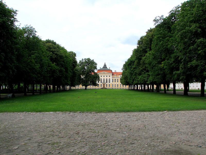 Weekend w Poznaniu - img_5947.jpg