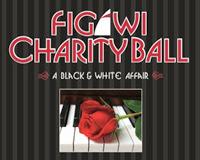 Figawi Charity Ball- Nantucket