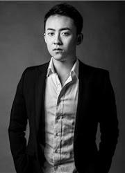 Chen Xin China Actor