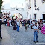 CaminandoHaciaelRocio2012_018.JPG