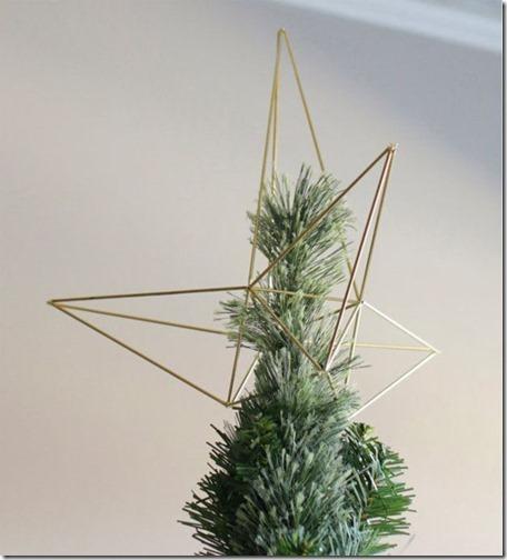 ideas para la estrella del árbols de navidad (2)_thumb