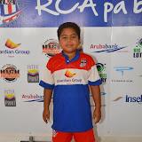 RCA vs Deportivo RCA 11 april 2015 - Image_49.JPG