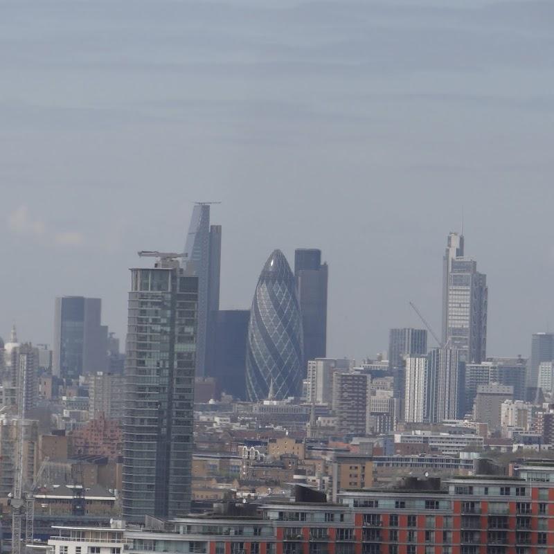 London_28.JPG
