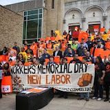 NL- workers memorial day 2015 - IMG_3577.JPG