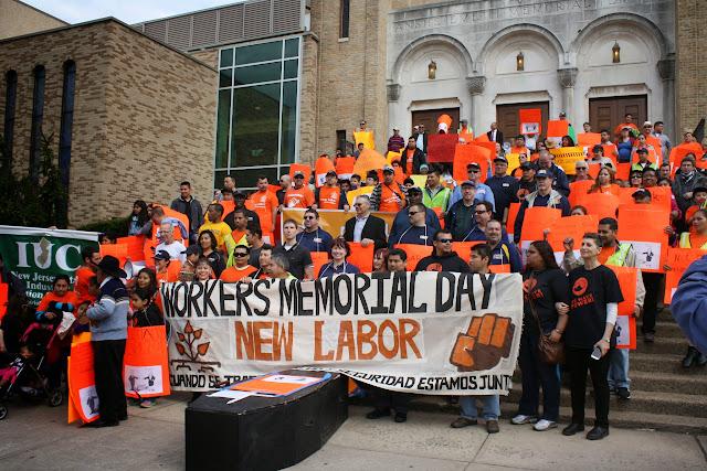 NL- workers memorial day 2015 - IMG_3577.JPG