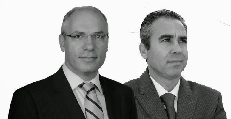 """Recusada a """"aliança"""" no Executivo Camarário de Lamego"""