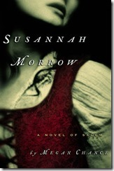 susanna morrow