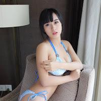 [XiuRen] 2014.03.18 No.114 黃可christine [119P] 0044.jpg