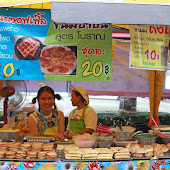 vegetarian-festival-2016-bangneaw-shrine091.JPG