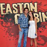 Easton Corbin Meet & Greet - DSC_0284.JPG