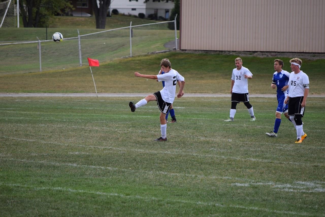 Boys Soccer Minersville vs. UDA Home (Rebecca Hoffman) - DSC_0481.JPG