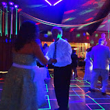 2018 Commodores Ball - DSC00219.JPG
