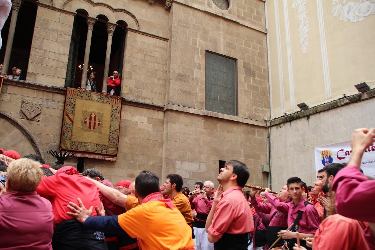 Diada Santa Anastasi Festa Major Maig 08-05-2016 - IMG_1151.JPG