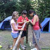 Campaments a Suïssa (Kandersteg) 2009 - IMG_3416.jpg