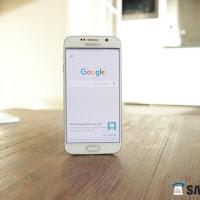 android 6 galaxy s6 particolari (36).jpg