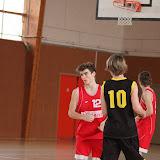 basket 092.jpg
