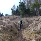 Trail & Technik jagdhof.bike (75).JPG