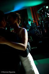 Foto 1119. Marcadores: 14/06/2008, Rio de Janeiro, Roberta e Bruno